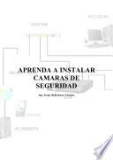 APRENDA A INSTALAR CAMARAS DE SEGURIDAD (CCTV)