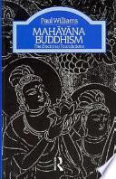 Mah  y  na Buddhism