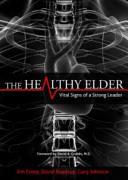The Healthy Elder