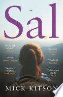 Sal by Mick Kitson