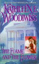 download ebook the flame and the flower pdf epub