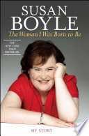 The Woman I Was Born to Be Book PDF