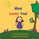 Mimi Loves You!
