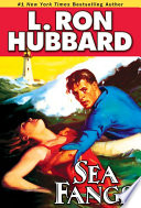 Sea Fangs Book PDF