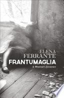 Book Frantumaglia