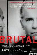 download ebook brutal pdf epub