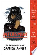 Internment Book PDF