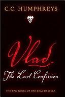 Vlad Book