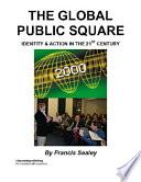 Global Public Square