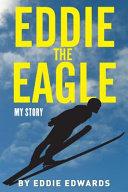 Eddie The Eagle book