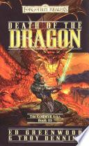 Death of the Dragon Book PDF