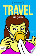 TRAVEL  The Guide