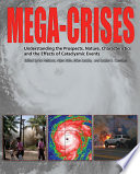 MEGA CRISES