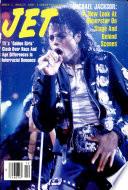 Mar 21, 1988