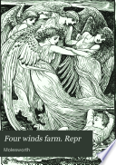 Four winds farm  Repr Book PDF