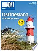 Ostfriesland, Oldenburger Land