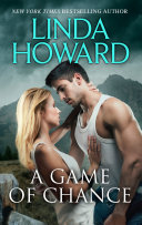 download ebook a game of chance pdf epub