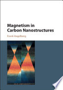 Magnetism In Carbon Nanostructures book