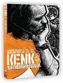 Kenk Book PDF