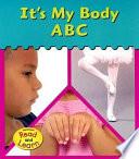 It's My Body ABC