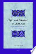 Blindness Pdf/ePub eBook
