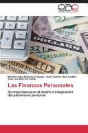 Las Finanzas Personales