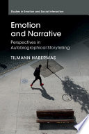 Emotion And Narrative