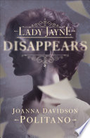 Lady Jayne Disappears Book PDF