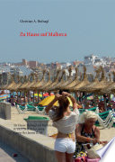 Mallorca genie  en