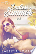 illustration Endless Summer