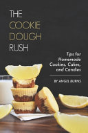 The Cookie Dough Rush