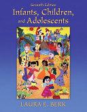 Infants  Children  and Adolescents