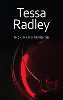 Rich Man s Revenge
