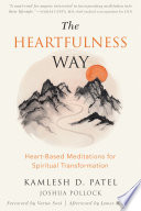 The Heartfulness Way Pdf/ePub eBook