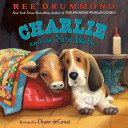 Charlie and the New Baby Book PDF