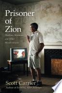 Prisoner Of Zion