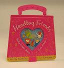 Handbag Friends