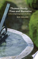 Thomas Hardy  Time and Narrative