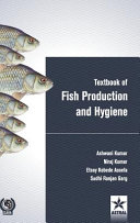 Textbook of Fish Production and Hygiene