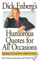 Dick Enberg s Humorous Quotes for All Occasions