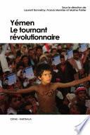 Yémen. Le tournant révolutionnaire