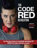 The Code Red Revolution Book PDF