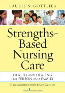 Strengths-Based Nursing Care