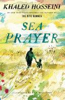 download ebook sea prayer pdf epub