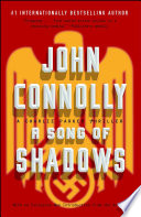 A Song Of Shadows : investigates a case that has...