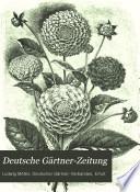 Deutsche Gärtner-Zeitung