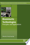 Biomimetic Technologies