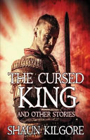 The Cursed King and Other Stories Book PDF