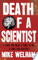 Death of a Scientist