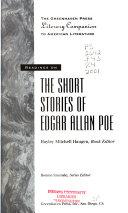 Readings on the short stories of Edgar Allan Poe